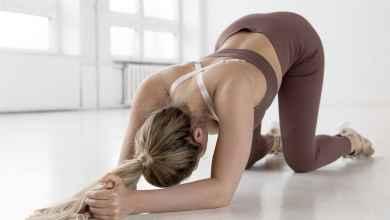 Photo of Ćwiczenia odchudzające w domu – Jak skutecznie stracić na wadze?