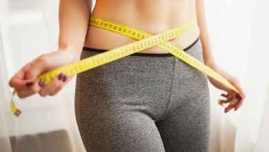Photo of Czy dieta 1800 kcal jest warta zastosowania?