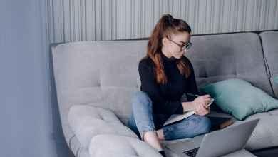 Photo of Jak zarobić dodatkowe pieniądze pracując w domu?