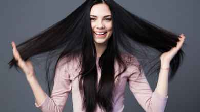 Photo of Co zrobić żeby włosy szybciej rosły? – Naturalne sposoby na porost włosów