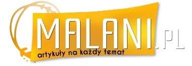 Malani.pl