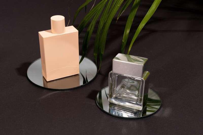 perfumy męskie - rodzaje